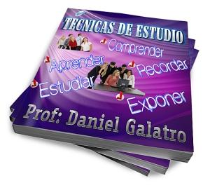 paperbackstack_550x498 (22)