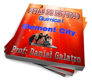 Element City: Un entretenimiento didáctico para conocer la Tabla Periódica ELEMENT CITY (Daniel Galatro - 2009)https://danielanibalgalatro.wordpress.com/.../guias-de.../.